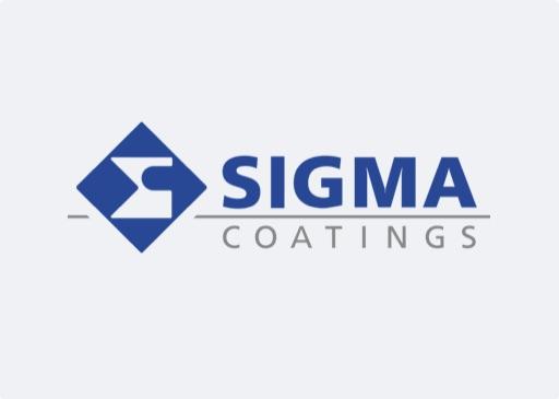Антикоррозионные покрытия Sigma