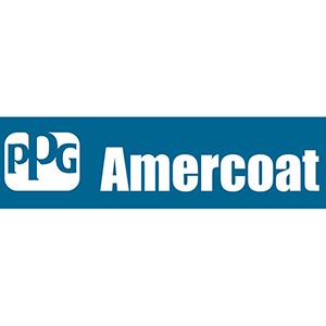 Антикоррозионные покрытия Amercoat