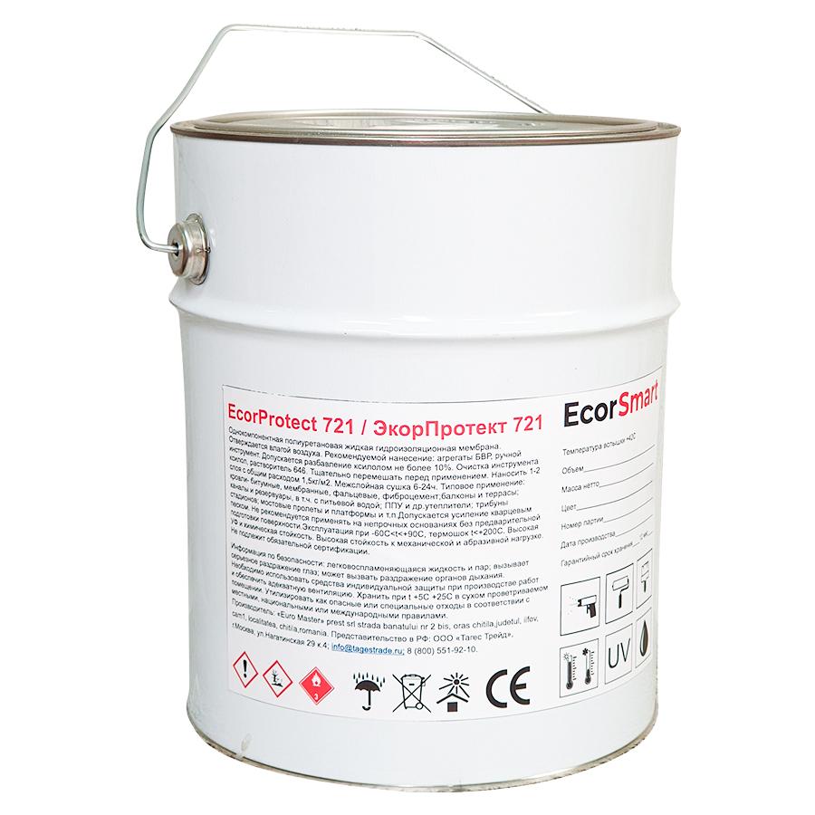 EcorProtect 723 / ЭкорПротект 723